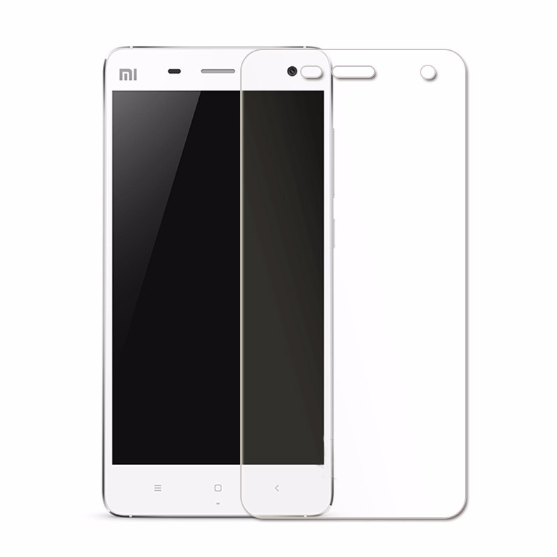 Xiaomi Mi4 Glass Screen Protector