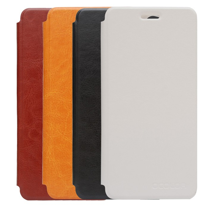 CUBOT H1 Flip Cover