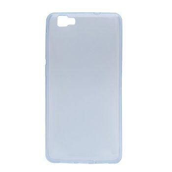CUBOT X15 silicon case (4)