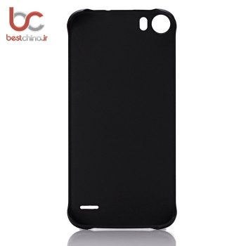 DOOGEE F3 Pro back Cover (3)