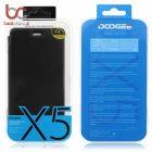 DOOGEE X5 pro Flip Cover