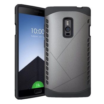 Oneplus 2 Case TPU  back Cover