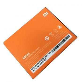 Xiaomi Redmi Note 2 Battery