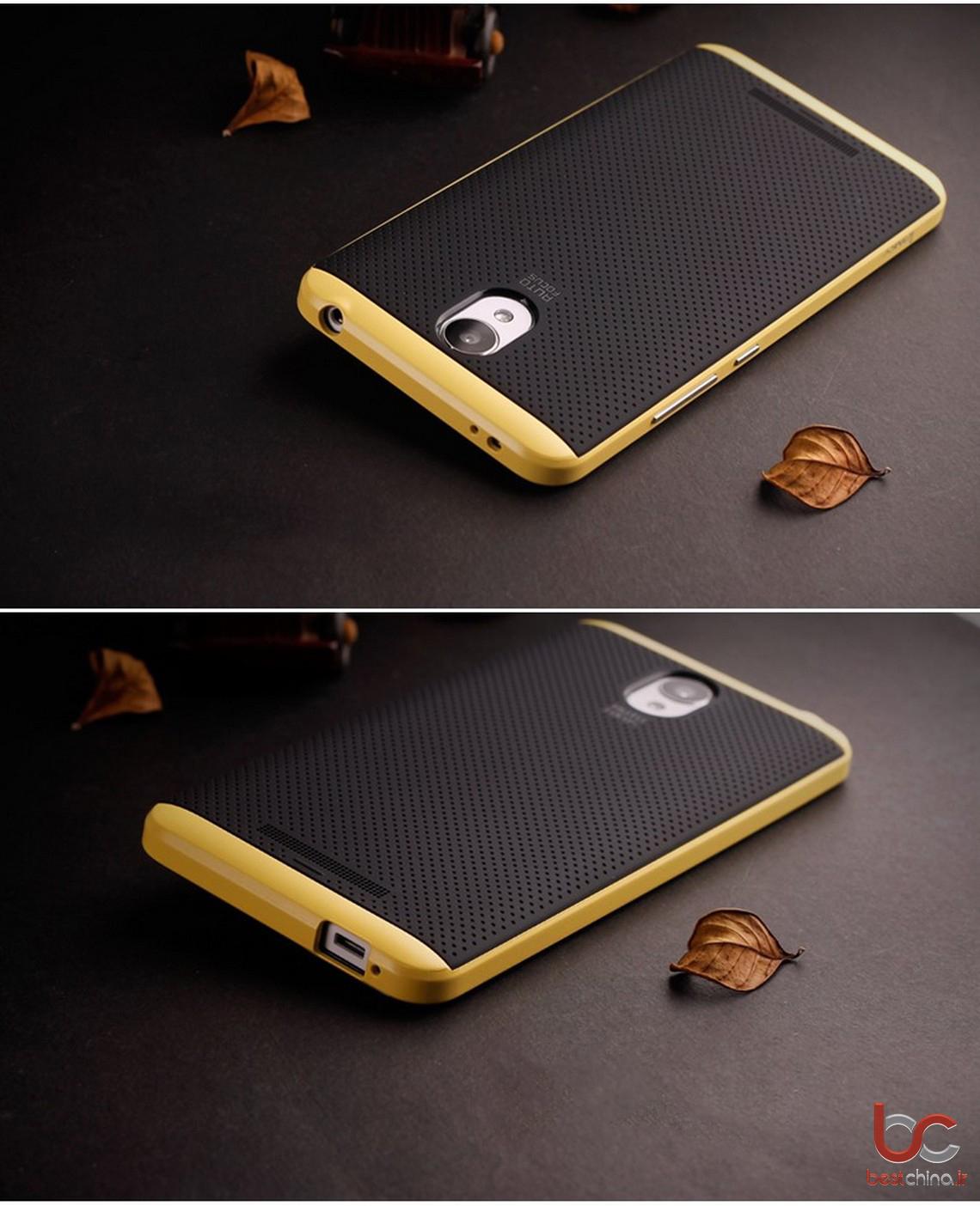 Xiaomi Redmi Note 2 iPaky Case (20)