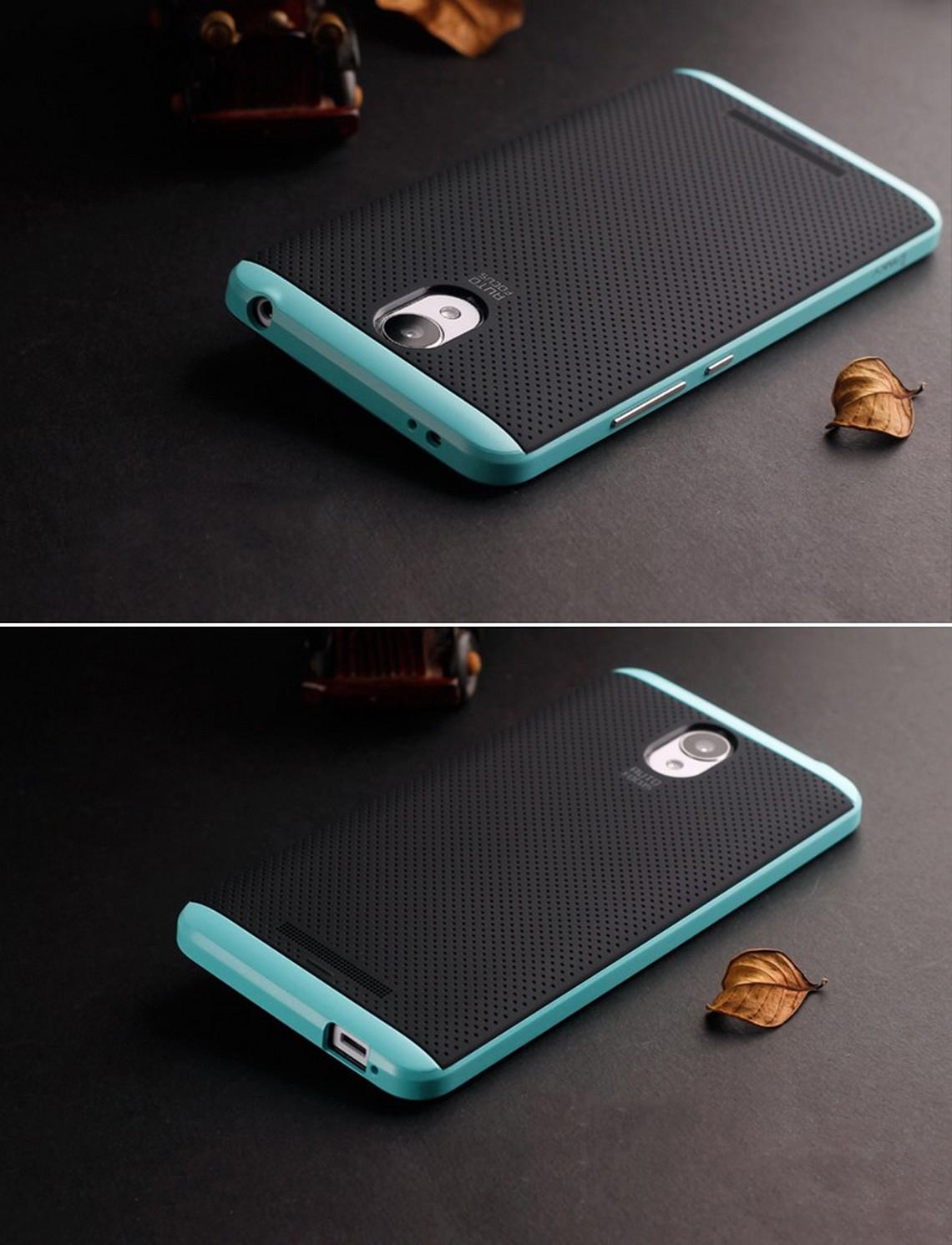 Xiaomi Redmi Note 2 iPaky Case (23)