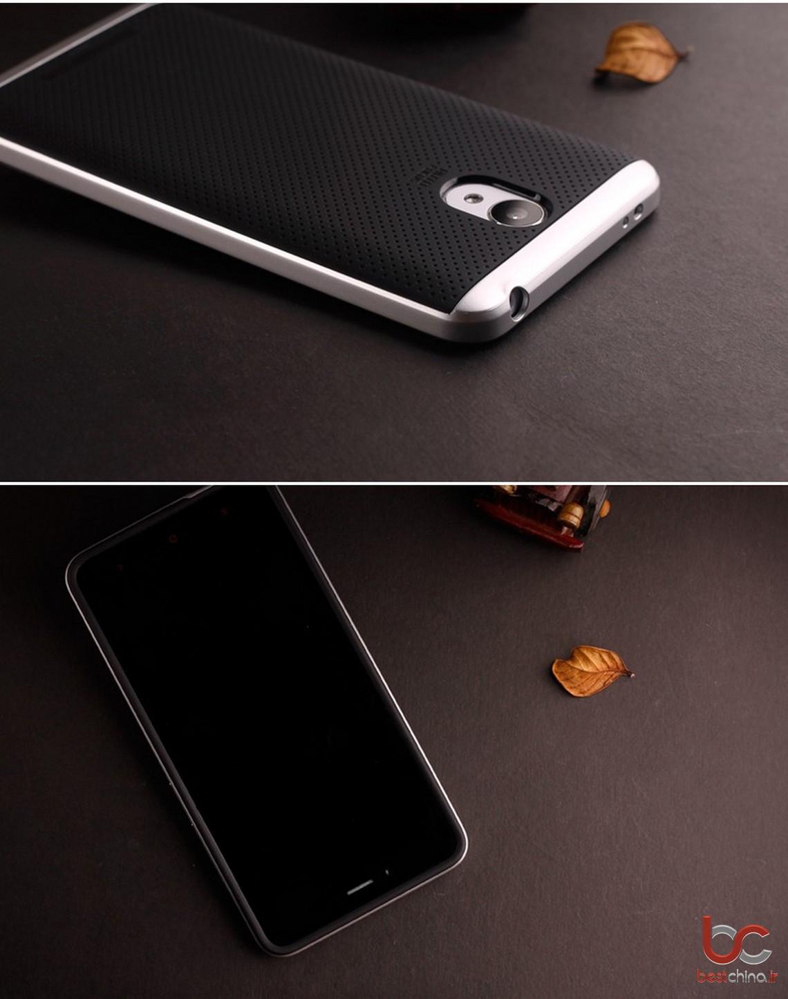 Xiaomi Redmi Note 2 iPaky Case (25)