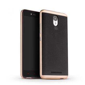 Xiaomi Redmi Note 2 iPaky Case (3)