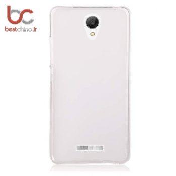 Xiaomi-Redmi-Note-2-silicon-Case-(5)
