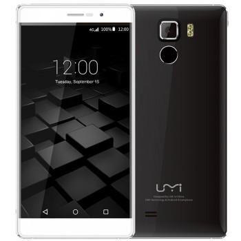 umi fair (4)