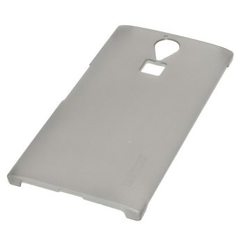 DOOGEE F5 hard back Case (1)