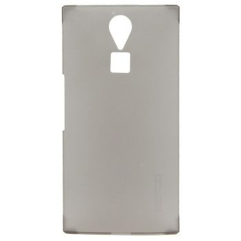 DOOGEE F5 hard back Case (2)