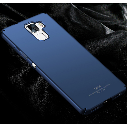 Huawei Honor 7 MSVII Back Cover