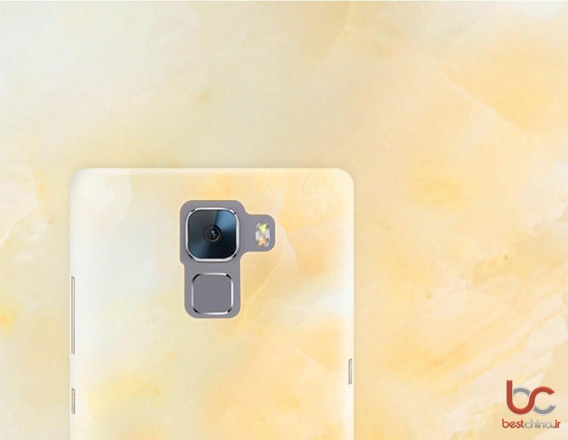 Huawei Honor 7 back cover (7)
