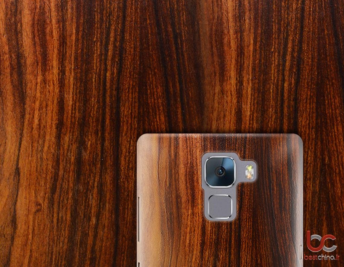 Huawei Honor 7 back cover (8)