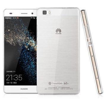 Huawei P8 Lite mini IMAK CASE