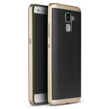Huawei honor 7 IPAKY (2)