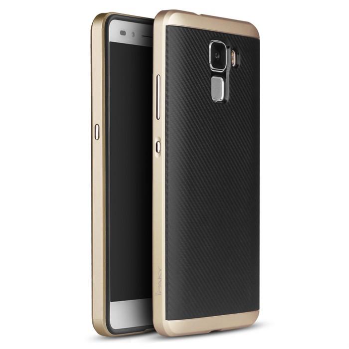 Huawei Honor 7 iPaky Back Cover