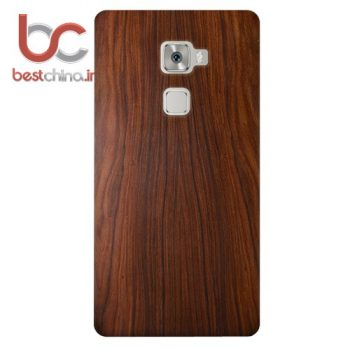 Huawei mate s back case (1)
