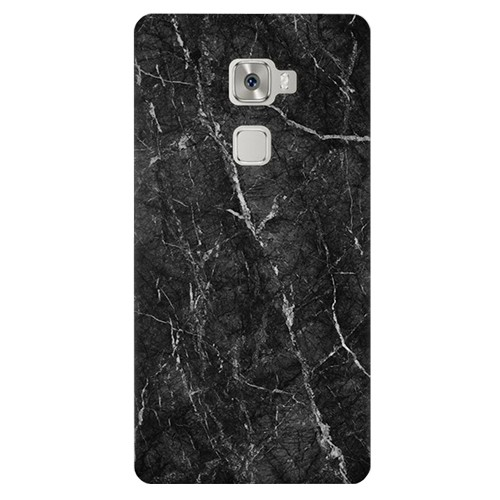 Huawei Mate S Back Cover