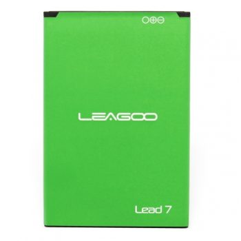 LEAGOO Lead 7 Battery