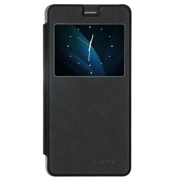 Oukitel K4000 Flip Cover