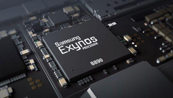 Samsung Exynos 8890 (2)