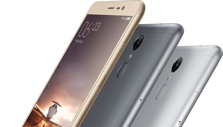 Xiaomi redmi note 3 (2)
