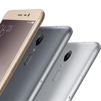 معرفی دو محصول Xiaomi Mi Pad 2 و Xiaomi Redmi Note 3