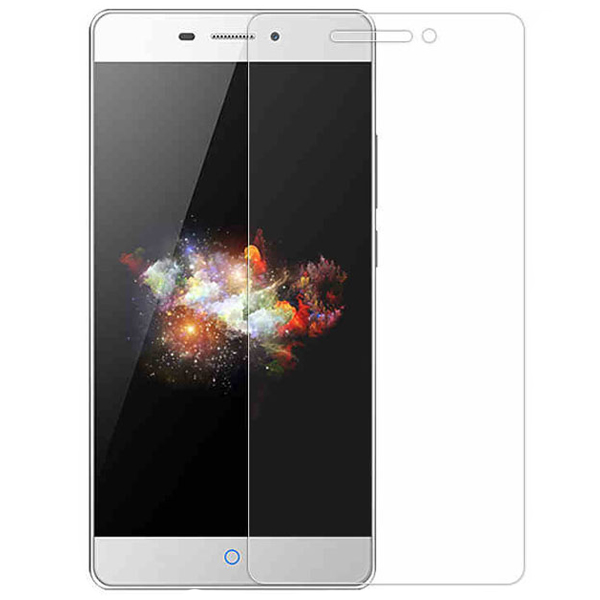 ZTE V5 Pro Tempered Glass Screen Protector