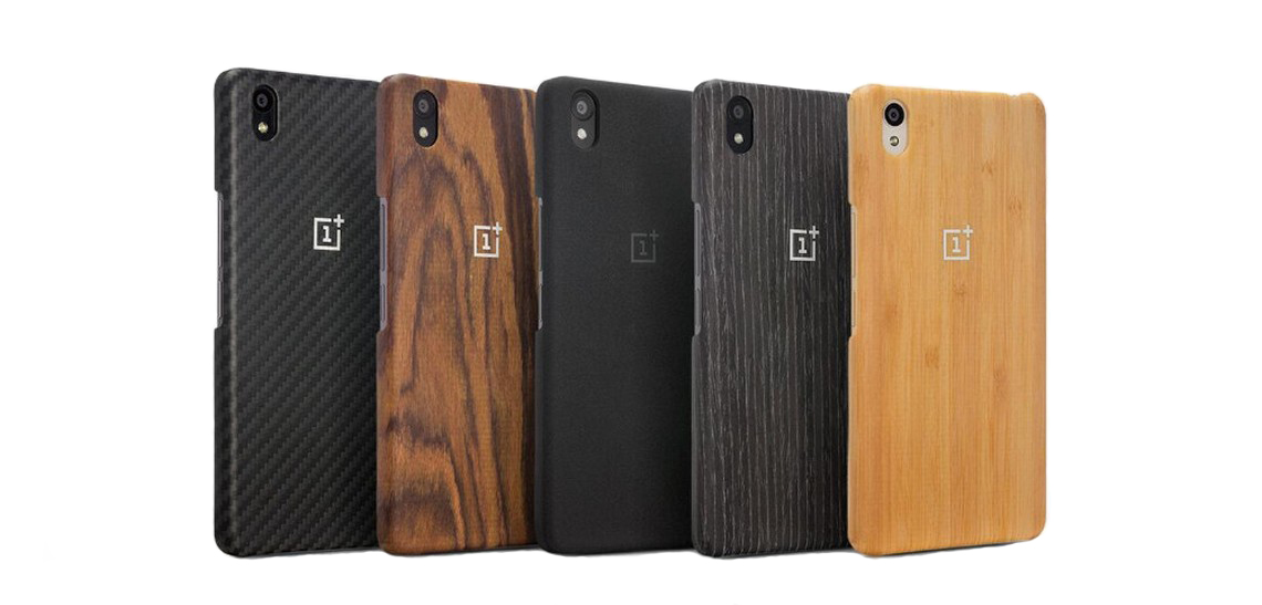 oneplus x backcover (4)