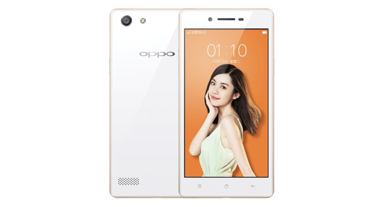 oppo a33 (4)