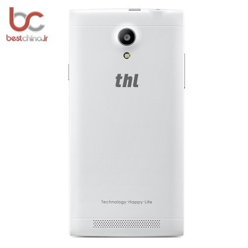 thl t6C (1)