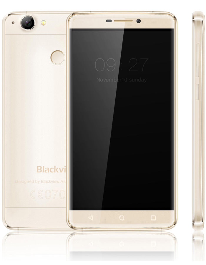 Blackview-R7-(10)