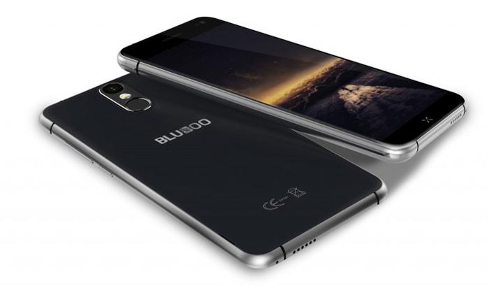 Bluboo X9(13)