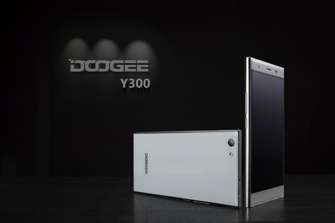 DOOGEE-Y300 (3)