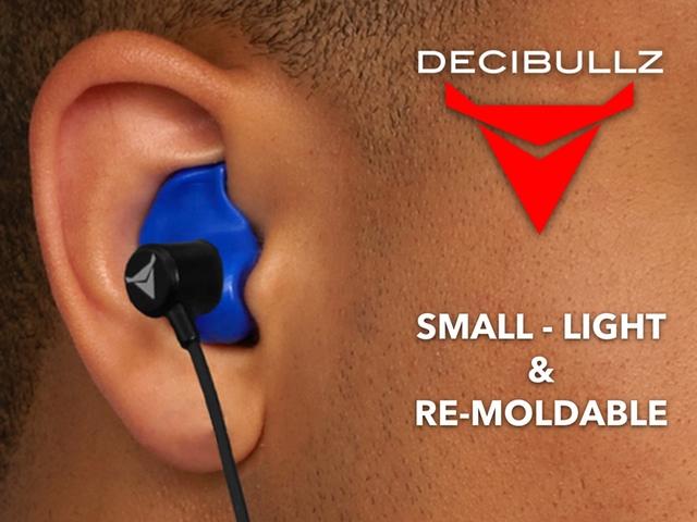 Decibullz (1)