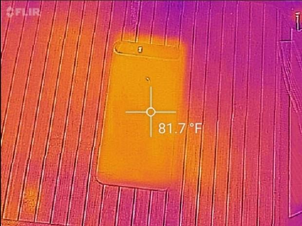 Huawei Nexus 6P(3)