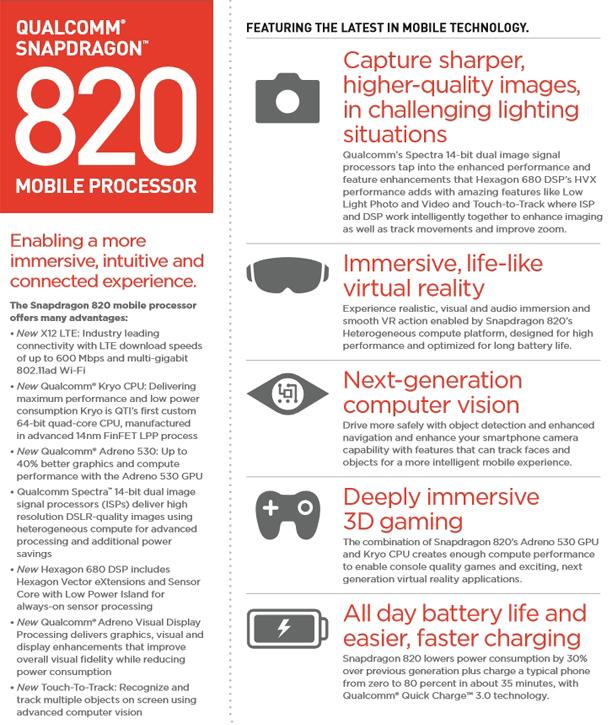 Huawei-Nexus-6P55