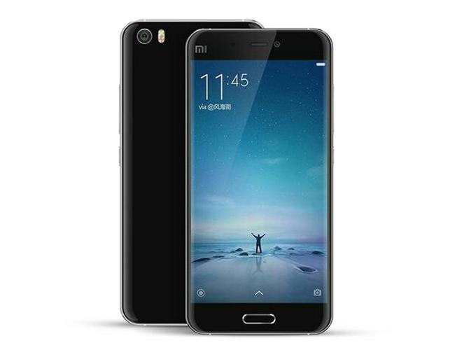 Xiaomi MI 5 (4)