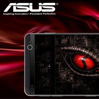 ASUS Z1 Titan با Snapdragon 830 و چهار اسپیکر در جلو