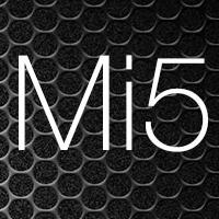 مراسم بزرگ رونمایی از Xiaomi Mi5 در 24 فوریه