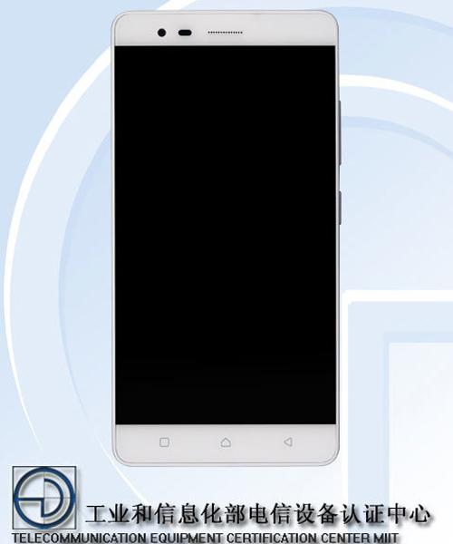 Lenovo K5 Note (1)