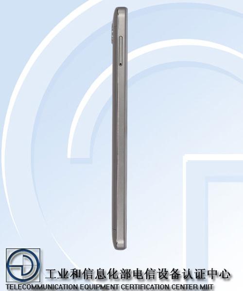 Lenovo K5 Note (3)