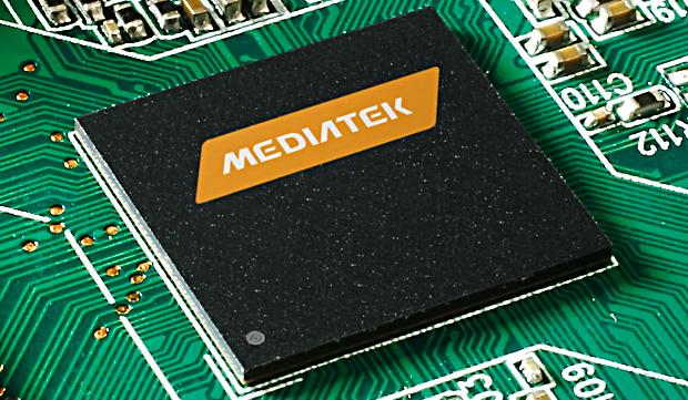 MediaTek (2)