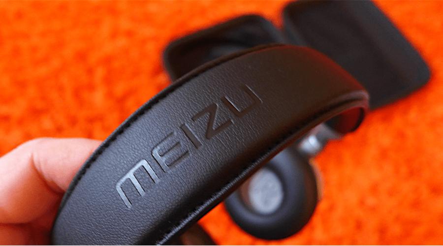 Meizu HD50 (1)