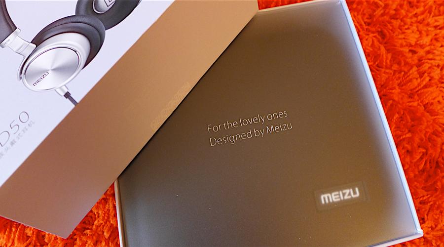Meizu HD50 (3)
