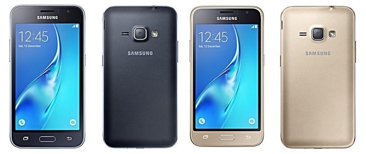 new phone (1)