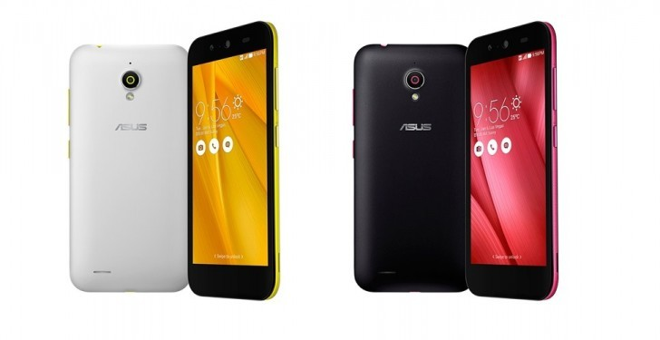 new phone (3)