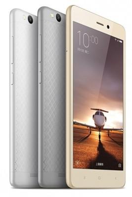 new phone (4)