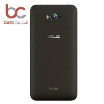 Asus ZenFone Max (5)